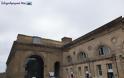 Τα Σιδηροδρομικά Νέα ταξιδεύουν στο μαγικό Νιούκασλ! Δείτε το βίντεο!!! - Φωτογραφία 2