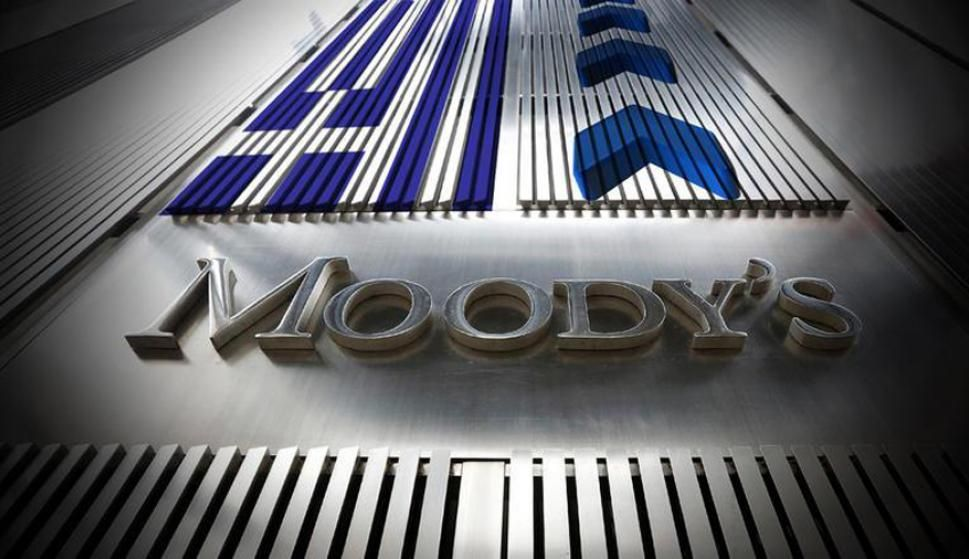 Moody's Analytics: Η μετάλλαξη Δέλτα μπορεί να εκτροχιάσει την ανάκαμψη και το σχέδιο Ελλάδα 2.0 - Τα τρία σενάρια - Φωτογραφία 1