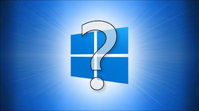 Κανονικά η χρήση των Windows 10 μέχρι το 2025 - Φωτογραφία 1