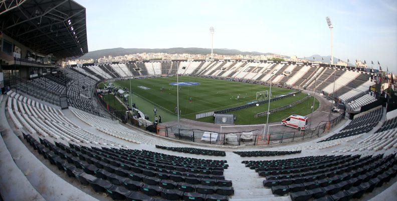 Σε τροχιά υλοποίησης το νέο γήπεδο του ΠΑΟΚ - Φωτογραφία 1