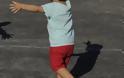 Σοκ στην Βρετανία: Εκατοντάδες παιδιά βιάστηκαν και κακοποιήθηκαν ενώ ήταν υπό την προστασία κοινωνικών υπηρεσιών