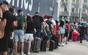 Κοροναϊός - Ελλάδα: Συναγερμός για την κορύφωση της πανδημίας