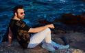 Δημήτρης Νέζης: Επιστρέφει κάνει Jackpot Στην επιτυχία (Video) - Φωτογραφία 2