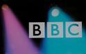 Ρωσία: Η Μόσχα ζήτησε από δημοσιογράφο του BBC να εγκαταλείψει τη χώρα