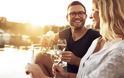Έμφραγμα και εγκεφαλικό: Η ευχάριστη συνήθεια που προστατεύει κατά 50% από ένα νέο επεισόδιο