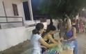Με επιτυχία το παιδικό πάρτι στο Αρχοντοχώρι (φωτογραφίες και video). - Φωτογραφία 11