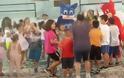Με επιτυχία το παιδικό πάρτι στο Αρχοντοχώρι (φωτογραφίες και video). - Φωτογραφία 2