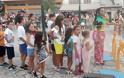 Με επιτυχία το παιδικό πάρτι στο Αρχοντοχώρι (φωτογραφίες και video). - Φωτογραφία 4