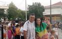 Με επιτυχία το παιδικό πάρτι στο Αρχοντοχώρι (φωτογραφίες και video). - Φωτογραφία 5
