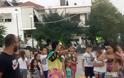 Με επιτυχία το παιδικό πάρτι στο Αρχοντοχώρι (φωτογραφίες και video). - Φωτογραφία 7
