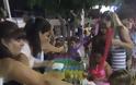 Με επιτυχία το παιδικό πάρτι στο Αρχοντοχώρι (φωτογραφίες και video). - Φωτογραφία 9