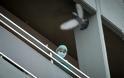 Τρεις γιατροί στις Σέρρες παραιτήθηκαν για να μην εμβολιαστούν