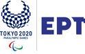 Οι Παραολυμπιακοί Αγώνες Στην ΕΡΤ
