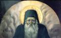 Όσιος Αρσένιος ο Νέος εν Πάρω - Βίος και Θαύματα