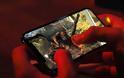 Gaming – Η καραντίνα έφερε περισσότερες επιθέσεις από χάκερς - Φωτογραφία 2
