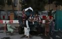Αφγανιστάν: Ετοιμάζονται να παρουσιάσουν την κυβέρνησή τους οι Ταλιμπάν - Αντιμέτωπη με οικονομική κατάρρευση η χώρα