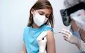 Εθνική Επιτροπή εμβολιασμών: Συνήθεις ερωτήσεις/απαντήσεις για τον εμβολιασμό έναντι του κορονοϊού SARS-Cov-2 παιδιών και εφήβων
