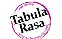 Νέο σεμινάριο εικονογράφησης παιδικού βιβλίου από την Μαρία Τζαμπούρα στο εργαστήρι δημιουργικής γραφής Tabula Rasa