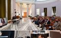 Βραδιά του Ερευνητή στο ΕΜΠ 2021