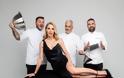 Αυτοί οι παίκτες που θα διαγωνιστούν σήμερα στα Blind Taste Test του «Game Of Chefs»