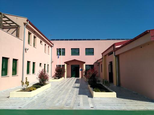 ΟΣΕΘ: Τροποποίηση δρομολογίων και δημιουργία νέας στάσης για την εξυπηρέτηση σχολείων Ειδικής Αγωγής στο Δήμο Χαλκηδόνας - Φωτογραφία 1
