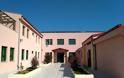 ΟΣΕΘ: Τροποποίηση δρομολογίων και δημιουργία νέας στάσης για την εξυπηρέτηση σχολείων Ειδικής Αγωγής στο Δήμο Χαλκηδόνας