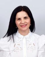 Μαρία Ν. Αγγέλη : Αποχαιρετισμός σε μια χαροκαμένη μάνα… - Φωτογραφία 2