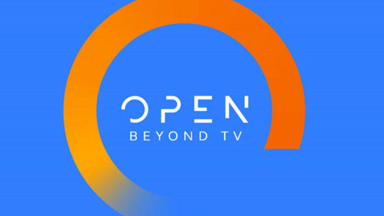 Απλές Κουβέντες: Η νέα εκπομπή του OPEN - Φωτογραφία 1