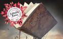 Νέο σεμινάριο θεατρικής γραφής από την Αλεξάνδρα Χειμώνα στο εργαστήρι δημιουργικής γραφής Tabula Rasa