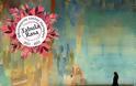 Νέο σεμινάριο ιστορίας τέχνης από την Μαρία Σβαρνιά στο εργαστήρι δημιουργικής γραφής Tabula Rasa