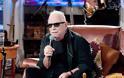 «Μουσικό Κουτί»: Κάνει πρεμιέρα με τον  Ροκ Eric Burdon