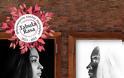 Νέο σεμινάριο φωτογραφίας και καλλιτεχνικής φωτογραφίας από την Ντόρα Χάλαρη στο εργαστήρι δημιουργικής γραφής Tabula Rasa