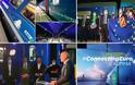 Πρώτη Σύνοδος Κορυφής των Δυτικών Βαλκανίων για το σιδηρόδρομο: «Το μέλλον είναι σε τροχιά»
