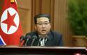 Κιμ Γιονγκ Ουν: Αγνώριστος ο Βορειοκορεάτης ηγέτης