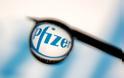 Εμβόλιο Pfizer: Πόσο διαρκούν τα αντισώματα – Πότε εμφανίζουν υψηλές τιμές όσοι έχουν νοσήσει