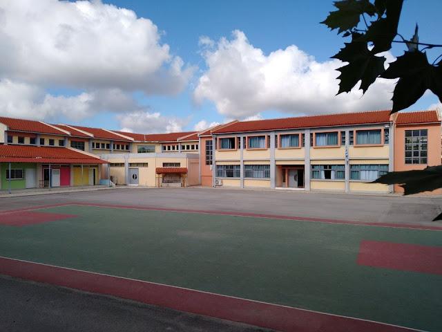 Κινητοποίηση και αποχή των παιδιών, αποφάσισε το ΔΣ του Συλλόγου Γονέων και Κηδεμόνων του 1ου Δημοτικού σχολείου Βόνιτσας. - Φωτογραφία 1