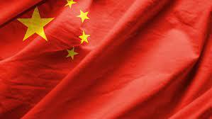 Κίνα-Ευρώπη: Αυξήθηκε η διαχείριση εμπορικών αμαξοστοιχιών μέσω της Αυτόνομης Περιοχής των Ουιγούρων του Σιντζιάνγκ - Φωτογραφία 1