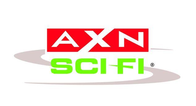 Τα κανάλια της Sony Pictures Television που πήρε ο ΑΝΤ1 - Φωτογραφία 1