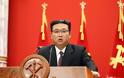 Βόρεια Κορέα – Φήμες για πιθανό πραξικόπημα και ανατροπή του Κιμ Γιονγκ Ουν από την αδελφή του