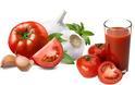 Σκόρδο, ένας από τους πολλούς τρόπους ένταξής του στη διατροφή μας
