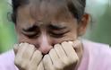 Αφγανιστάν: Ανήλικες νύφες λόγω ξηρασίας – Πουλάνε τα κοριτσάκια τους για να μη πεθάνουν