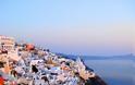 Στο σφυρί 25.000 βίλες πλουσίων σε όλη την Ελλάδα