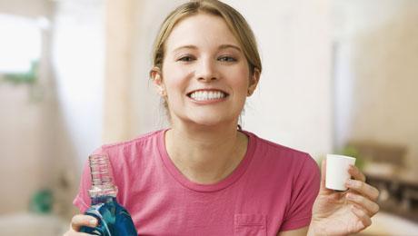 7 σημάδια, που μαρτυρούν τα δόντια για την υγεία σας - Φωτογραφία 2