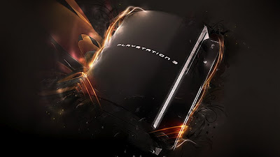Η Sony δουλεύει στο PS4 από το 2010 - Φωτογραφία 1
