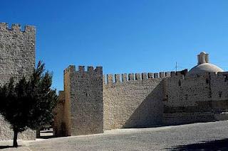 Τα νέα Μνημεία Παγκόσμιας Πολιτιστικής Κληρονομιάς - Φωτογραφία 3