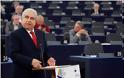 Ευρω-επικρίσεις για τη στάση της Τουρκίας στην κυπριακή προεδρία της Ε.Ε.