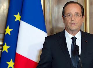 Νέοι φόροι για συγκέντρωση 13 δισ. ευρώ το 2012-2013 στη Γαλλία - Φωτογραφία 1