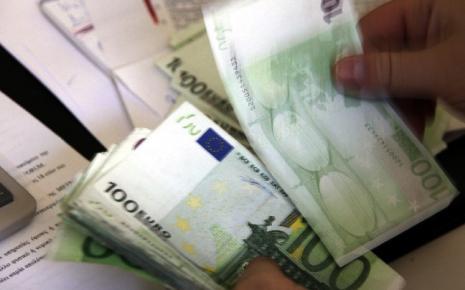 Πόσα θα κερδίσουν οι δανειολήπτες από πιθανή μείωση των επιτοκίων - Φωτογραφία 1