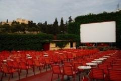 Ελληνικό σύμφωνα με το CNN το καλύτερο θερινό σινεμά του κόσμου! - Φωτογραφία 1