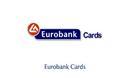 Εξόφληση των οφειλών προς το δημόσιο σε δόσεις και με έκπτωση μέσω των πιστωτικών καρτών - Φωτογραφία 3